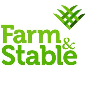 Farm & Stable KG