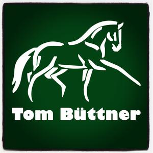 Sattlerei Tom Büttner
