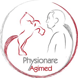 Physionare Agimed - Tierphysiotherapie und Hufbearbeitung