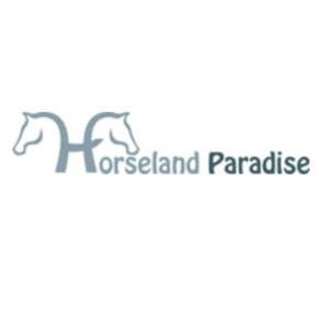 Horseland Paradise