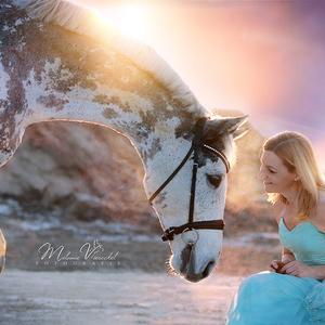 Melanie Viereckel Photography
