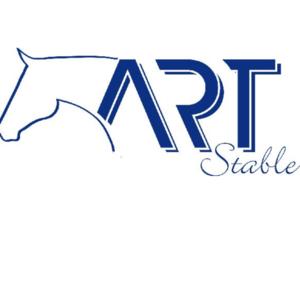 ART Ausbildung, Reit, Therapie GmbH