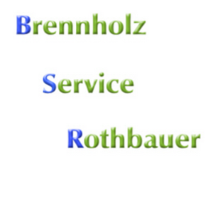 Brennholz Service Rothbauer