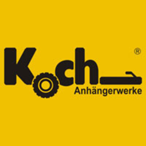 Koch Anhängerwerke GmbH&Co.KG
