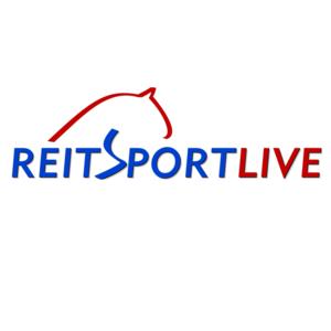 Reitsport Live