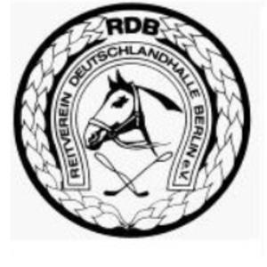 Reitverein Deutschlandhalle Berlin e.V.
