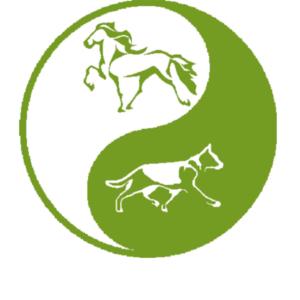 Tierphysio- und Dorntherapie
