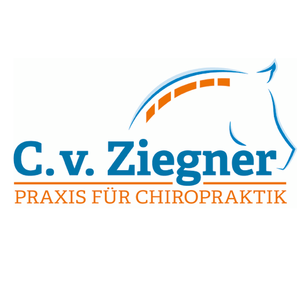 Praxis für Chiropraktik