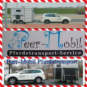Peer-Mobil-pferdetransport-Service