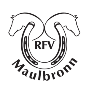 Reit- und Fahrverein Maulbronn