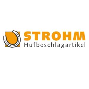 Andreas Strohm Hufbeschlagartikel e.K.
