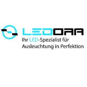 LEDORA Electronics GmbH