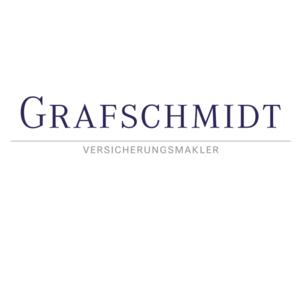 Dirk Grafschmidt & Team